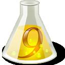 OS9 folder