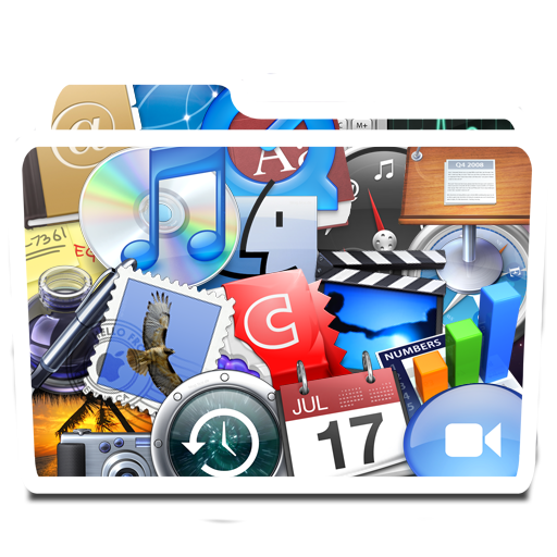 Full Size of White Apps