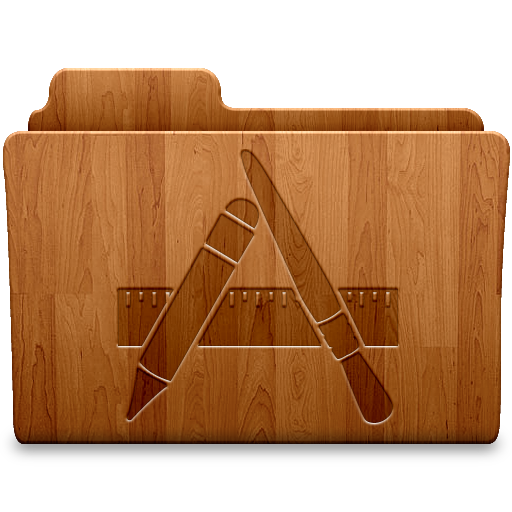 Full Size of Applications Wood