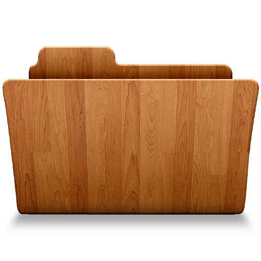 Full Size of Open Wood