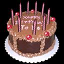 RE: Urodziny, imieniny - składamy życzenia