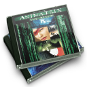 Animatrix OST