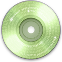 Full Size of CD
