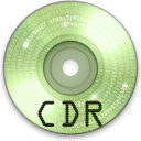 Full Size of CDR