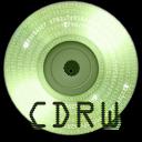 Full Size of CDRW