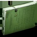 Generic Folder (Alt)