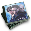 Matrix OST Score or Music