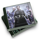 Full Size of Matrix OST