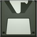 SuperDisk