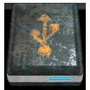 USB Drive (Zion)