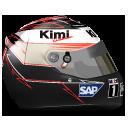 Kimi Helmet 128x128