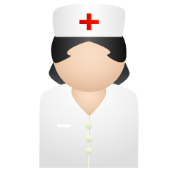 Full Size of Nurse