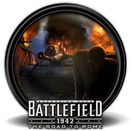 Full Size of Battlefield 1942 Road to Rome 2