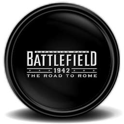 Full Size of Battlefield 1942 Road to Rome 3
