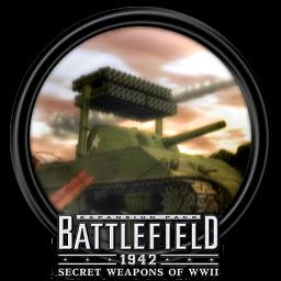 Full Size of Battlefield 1942 Secret Weapons of WWII 2