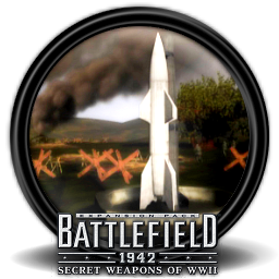 Full Size of Battlefield 1942 Secret Weapons of WWII 3
