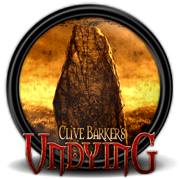 Full Size of Clive Barkers Undying 2