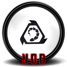 Full Size of Command Conquer 3 TW new NOD 4