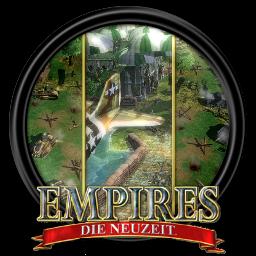 Full Size of Empires Die Neuzeit 2