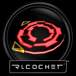 Full Size of Half Life Ricochet 1