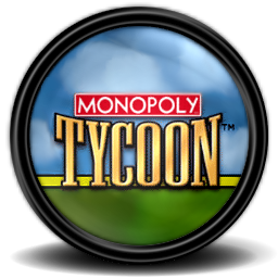 Full Size of Monopoly Tycoon 1