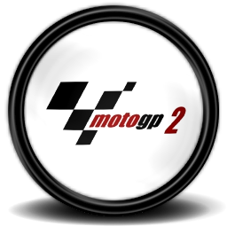 Full Size of MotoGP 2 1