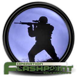 Full Size of Operation Flashpoint 4