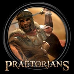 Full Size of Praetorians 1
