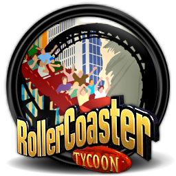 Full Size of Roller Coaster Tycoon 1