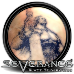 Full Size of Severance Blade of Darkness 3