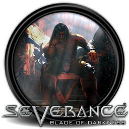 Full Size of Severance Blade of Darkness 4