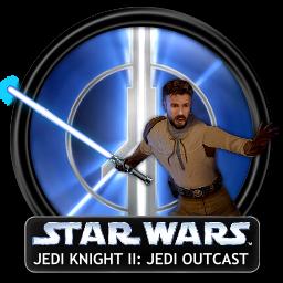 Full Size of Star Wars Jedi Knight 2 Jedi Outcast 1