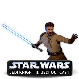 Full Size of Star Wars Jedi Knight 2 Jedi Outcast 2