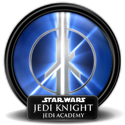 Full Size of StarWars Jedi Knight Academy 2