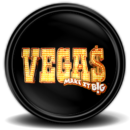 Full Size of Vegas make it big Tycoon 1