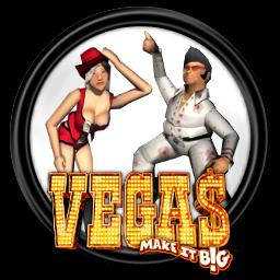 Full Size of Vegas make it big Tycoon 2