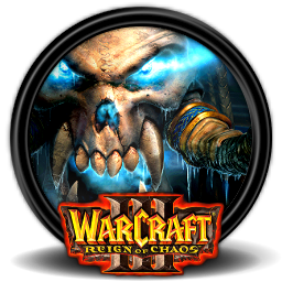 Full Size of Warcraft 3 Reign of Chaos