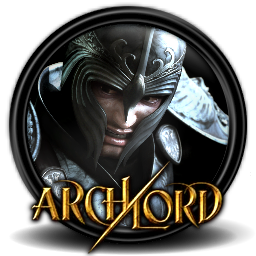 Full Size of ArchLord 1