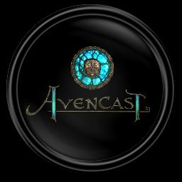 Full Size of Avencast 2