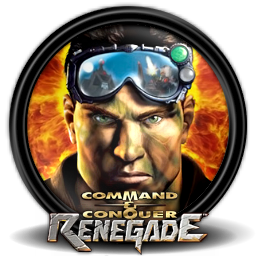 Full Size of Command Conquer Renegade 1