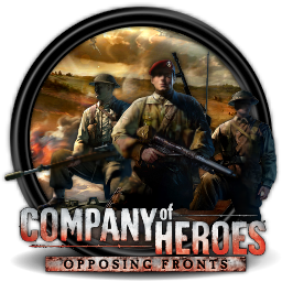 Full Size of Company of Heroes Addon 1