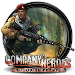 Full Size of Company of Heroes Addon 4