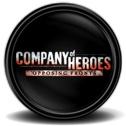 Full Size of Company of Heroes Addon 5