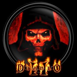 Full Size of Diablo II new 1