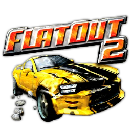 Full Size of Flatout 2 2
