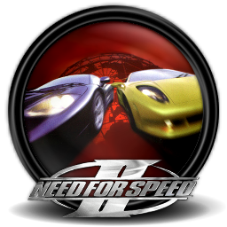 Full Size of Need for Speed 2 1