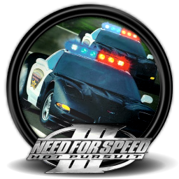 Full Size of Need for Speed 3 Hot Pursuit 1