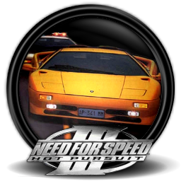 Full Size of Need for Speed 3 Hot Pursuit 3