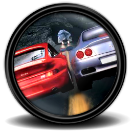 Full Size of Need for Speed High Stakes 2