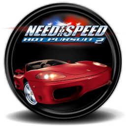 Full Size of Need for Speed Hot Pursuit2 2